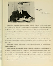 Page 9, 1958 Edition, Amphion (AR 13) - Naval Cruise Book online yearbook collection