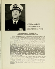 Page 13, 1972 Edition, Anchorage (LSD 36) - Naval Cruise Book online yearbook collection