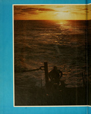 Page 2, 1972 Edition, Anchorage (LSD 36) - Naval Cruise Book online yearbook collection