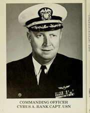 Page 8, 1972 Edition, Anchorage (LSD 36) - Naval Cruise Book online yearbook collection