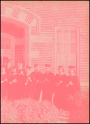 Page 3, 1958 Edition, Wathena High School - Wildcat Yearbook (Wathena, KS) online yearbook collection