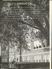 Page 4, 1966 Edition, Caldwell High School - Blue Jay Yearbook (Caldwell, KS) online yearbook collection