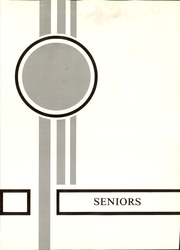 Page 11, 1969 Edition, Caldwell High School - Blue Jay Yearbook (Caldwell, KS) online yearbook collection