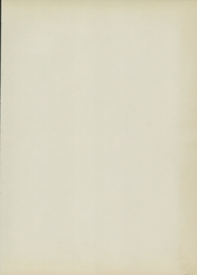 Page 3, 1949 Edition, Ashland High School - Yearbook (Ashland, KS) online yearbook collection