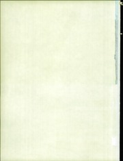 Page 4, 1969 Edition, Inman High School - Teuton Yearbook (Inman, KS) online yearbook collection