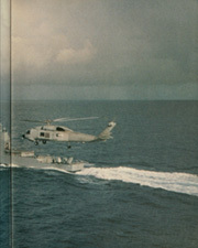 Page 3, 1990 Edition, Antietam (CG 54) - Naval Cruise Book online yearbook collection