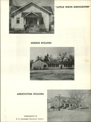 Page 7, 1957 Edition, Moundridge High School - Wildcat Yearbook (Moundridge, KS) online yearbook collection