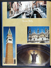 Page 16, 1998 Edition, Anzio (CG 68) - Naval Cruise Book online yearbook collection