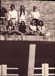 Page 3, 1974 Edition, Lebo High School - Wolf Cry Yearbook (Lebo, KS) online yearbook collection