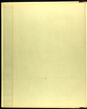 Page 4, 1954 Edition, Waverly High School - Annual Yearbook (Waverly, KS) online yearbook collection