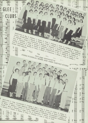Page 25, 1955 Edition, Waverly High School - Annual Yearbook (Waverly, KS) online yearbook collection