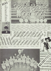 Page 26, 1955 Edition, Waverly High School - Annual Yearbook (Waverly, KS) online yearbook collection