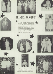 Page 33, 1955 Edition, Waverly High School - Annual Yearbook (Waverly, KS) online yearbook collection
