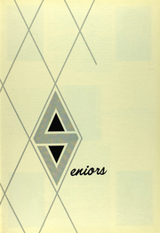 Page 11, 1964 Edition, Waverly High School - Annual Yearbook (Waverly, KS) online yearbook collection