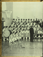 Page 2, 1964 Edition, Waverly High School - Annual Yearbook (Waverly, KS) online yearbook collection