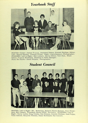 Page 6, 1964 Edition, Waverly High School - Annual Yearbook (Waverly, KS) online yearbook collection