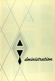 Page 9, 1964 Edition, Waverly High School - Annual Yearbook (Waverly, KS) online yearbook collection