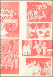 Page 3, 1954 Edition, Argonia High School - Argonaut Yearbook (Argonia, KS) online yearbook collection