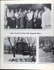 Page 12, 1956 Edition, Shawnee Mission High School - Indian Yearbook (Shawnee Mission, KS) online yearbook collection