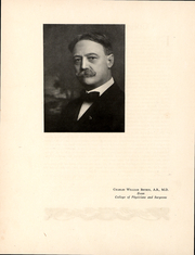 Page 12, 1915 Edition, University of Southern California - El Rodeo Yearbook (Los Angeles, CA) online yearbook collection