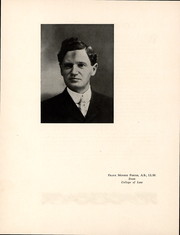 Page 14, 1915 Edition, University of Southern California - El Rodeo Yearbook (Los Angeles, CA) online yearbook collection