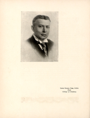 Page 16, 1915 Edition, University of Southern California - El Rodeo Yearbook (Los Angeles, CA) online yearbook collection