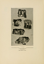 Page 288, 1917 Edition, University of Southern California - El Rodeo Yearbook (Los Angeles, CA) online yearbook collection