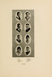 Page 293, 1917 Edition, University of Southern California - El Rodeo Yearbook (Los Angeles, CA) online yearbook collection