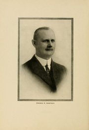 Page 298, 1917 Edition, University of Southern California - El Rodeo Yearbook (Los Angeles, CA) online yearbook collection