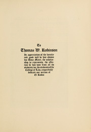 Page 299, 1917 Edition, University of Southern California - El Rodeo Yearbook (Los Angeles, CA) online yearbook collection