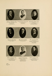 Page 303, 1917 Edition, University of Southern California - El Rodeo Yearbook (Los Angeles, CA) online yearbook collection