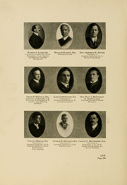 Page 304, 1917 Edition, University of Southern California - El Rodeo Yearbook (Los Angeles, CA) online yearbook collection