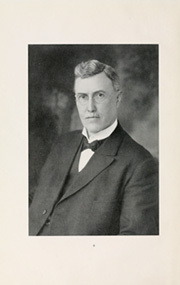 Page 10, 1920 Edition, University of Southern California - El Rodeo Yearbook (Los Angeles, CA) online yearbook collection
