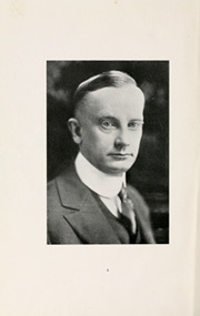 Page 8, 1920 Edition, University of Southern California - El Rodeo Yearbook (Los Angeles, CA) online yearbook collection