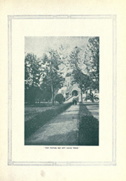 Page 15, 1922 Edition, University of Southern California - El Rodeo Yearbook (Los Angeles, CA) online yearbook collection