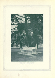 Page 17, 1922 Edition, University of Southern California - El Rodeo Yearbook (Los Angeles, CA) online yearbook collection