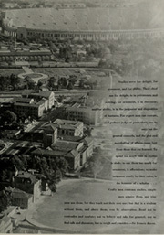 Page 11, 1942 Edition, University of Southern California - El Rodeo Yearbook (Los Angeles, CA) online yearbook collection