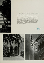 Page 17, 1942 Edition, University of Southern California - El Rodeo Yearbook (Los Angeles, CA) online yearbook collection