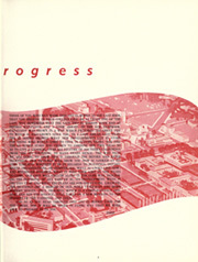 Page 11, 1952 Edition, University of Southern California - El Rodeo Yearbook (Los Angeles, CA) online yearbook collection
