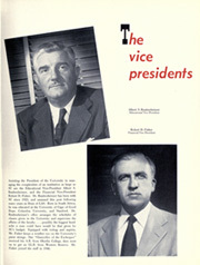 Page 17, 1952 Edition, University of Southern California - El Rodeo Yearbook (Los Angeles, CA) online yearbook collection