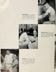 Page 12, 1957 Edition, University of Southern California - El Rodeo Yearbook (Los Angeles, CA) online yearbook collection