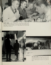 Page 13, 1957 Edition, University of Southern California - El Rodeo Yearbook (Los Angeles, CA) online yearbook collection