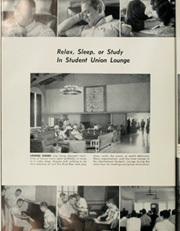 Page 16, 1957 Edition, University of Southern California - El Rodeo Yearbook (Los Angeles, CA) online yearbook collection