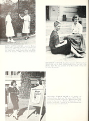 Page 108, 1959 Edition, University of Southern California - El Rodeo Yearbook (Los Angeles, CA) online yearbook collection