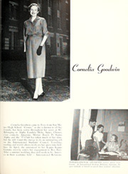 Page 111, 1959 Edition, University of Southern California - El Rodeo Yearbook (Los Angeles, CA) online yearbook collection