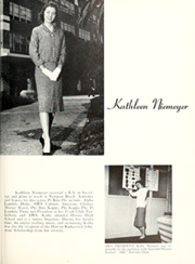 Page 115, 1959 Edition, University of Southern California - El Rodeo Yearbook (Los Angeles, CA) online yearbook collection