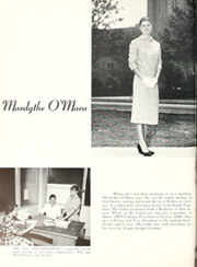 Page 116, 1959 Edition, University of Southern California - El Rodeo Yearbook (Los Angeles, CA) online yearbook collection
