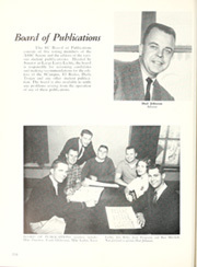 Page 118, 1959 Edition, University of Southern California - El Rodeo Yearbook (Los Angeles, CA) online yearbook collection