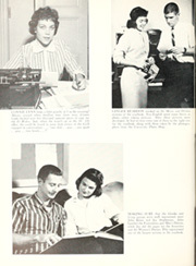 Page 120, 1959 Edition, University of Southern California - El Rodeo Yearbook (Los Angeles, CA) online yearbook collection