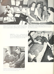 Page 122, 1959 Edition, University of Southern California - El Rodeo Yearbook (Los Angeles, CA) online yearbook collection